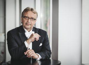 Paul Mägi2_Maris Savik