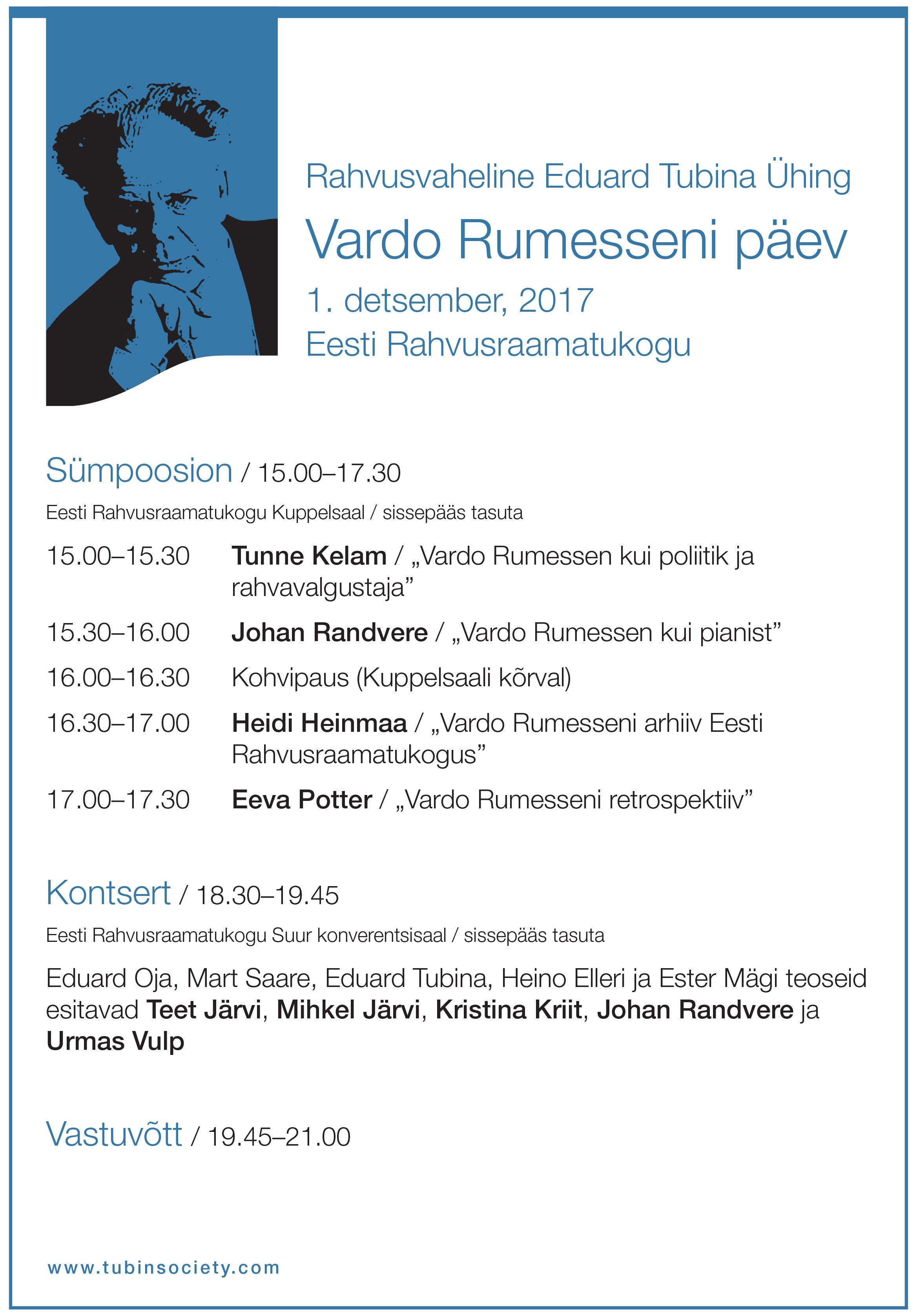 rumessen_kava.indd